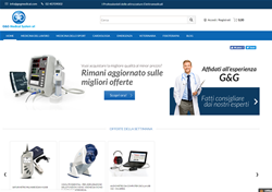 SHOPMEDICAL.IT