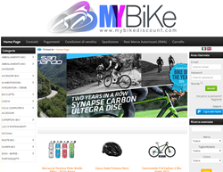 MYBIKEDISCOUNT.IT